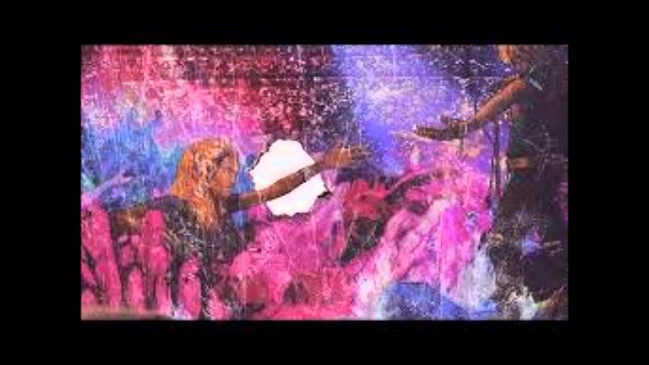 Lil Uzi Vert Top Slowed Youtube