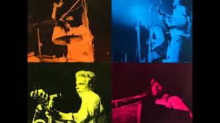 Vanilla Fudge  - Some velvet morning (1969) US Psych Rock