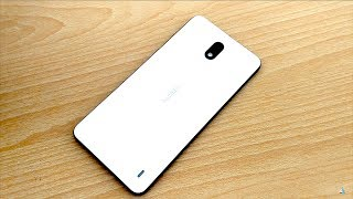Nokia 2 hands on REVIEW - Is it worth it?