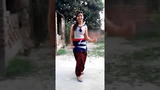 NEW BHOJPURI HITS SONG DANCE VIDEO