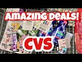 CVS | In-Store | Another Successful Trip! | Meek's Coupon Life