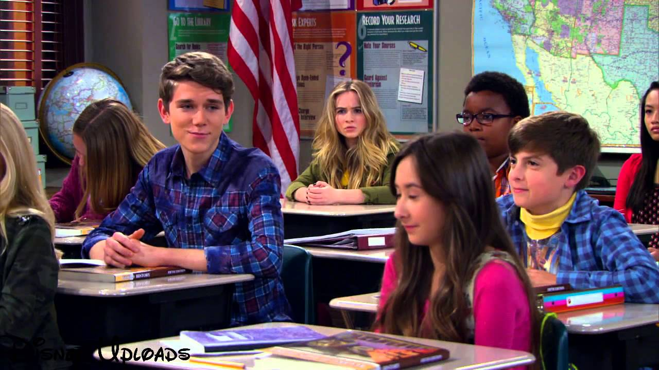 watch girl meets world season 2 online 2 girl meets flaws riley season 2 of girl meets world is just as good as i don't have kids and don't watch other disney shows so i don't have anything to.