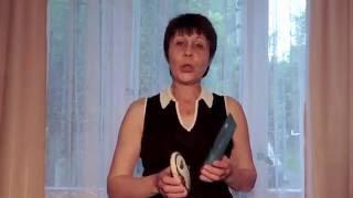 Отзыв о похудении коррекции тела антицеллюлитной программе