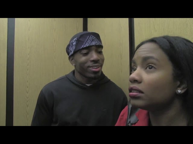 STUCK FOR A REASON short film by actress screenwriter producer HILLARY HAWKINS Los Angeles & NJ, USA