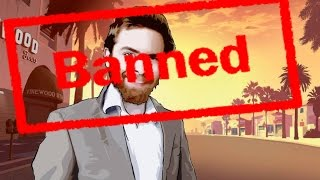 THE ACTIVISION BLACKLIST EXPOSED! (COD2)