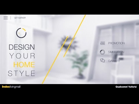 ADEC : Absolute Style Of Living