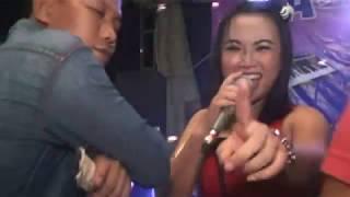 """Video Dangdut ( Aksi Panggung  Biduanita ) """"wil"""" download MP3, 3GP, MP4, WEBM, AVI, FLV Oktober 2018"""