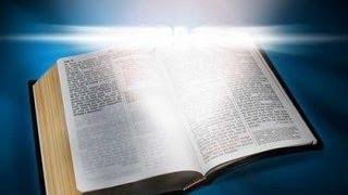 Bíblia eletrônica de estudo para computador