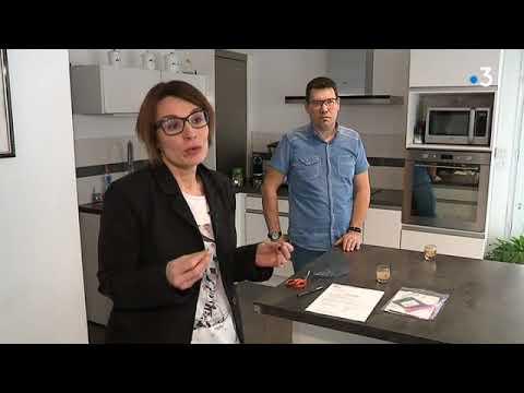 Le radon, un des gaz les plus cancérigènes de France, très présent en Occitanie