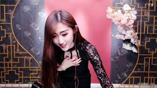 【KPOP Random Dance】【YY LIVE】【燃舞蹈】【Douyin】【抖音歌曲】【Artists Singing】【YY LIVE Shenqu】【YY神曲】YY LIVE 安妮