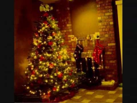 India - Navidad sin verte