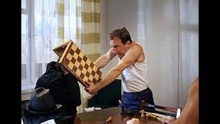DOKA 2 - автомобильные шахматы!(Dota auto chess)