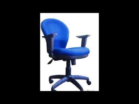 расписанию купить офисный стул в екатеринбурге подберите травы, подходящие