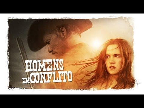 Trailer do filme Três Homens em Conflito