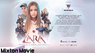 LARA Aribelle si mana destinului (Official Trailer) din 21 Februarie in Cinema