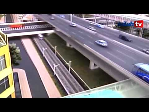 Jakarta Masa Depan
