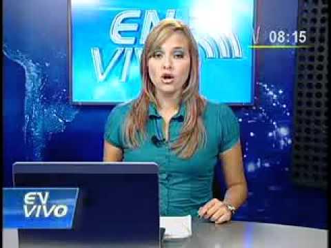 noticias de 6 a 9 canal n