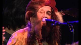 """""""Den Denuvam"""" La Colonie Volvox feat. Theodosii Spassov  (Live in MKC, Skopje 2011)"""