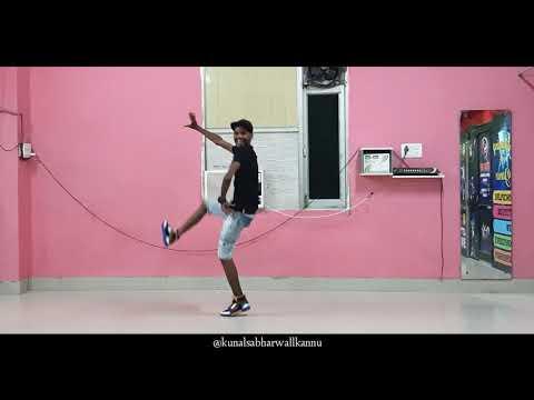 3 Fire : Sharry Mann ( Official Bhangra Video ) feat MistaBaaz   Swaalina   Latest Punjabi song 2019