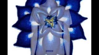 Bloc Party - Blue Light