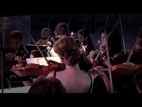 Therion - Vedi! Le Fosche Notturne Spotigle From Il Trovatore