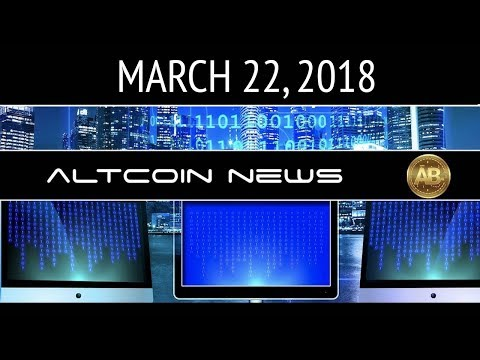 Altcoin News - Dutch Court Bitcoin, UK Crypto Task Force, Binance Exchange vs Japan, Facebook