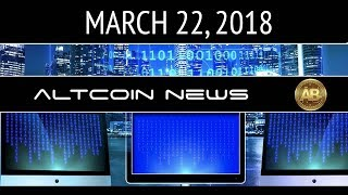 Altcoin News - Dutch Court Bitcoin, UK Crypto Task Force, Binance Exchange vs Japan, Facebook