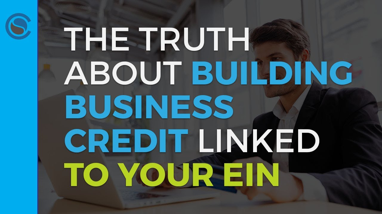How To Build Business Credit 20161026