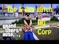 TOP 5 DES GLITCH Pour le corp - GTA 5 Online - PS3