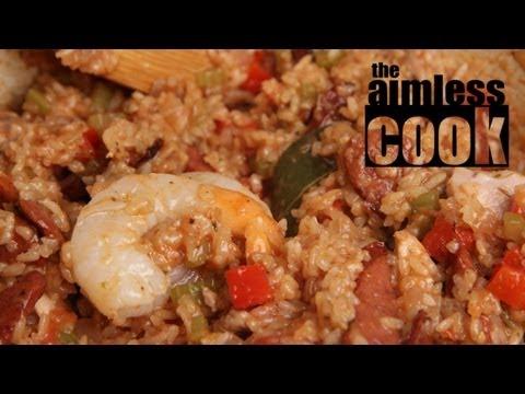 red-creole-jambalaya-recipe