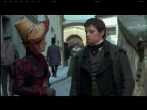 Oliver Twist Part I 1212
