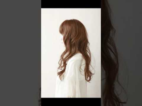 Soft sweetie Hair Style art-noise - Singapore/Japan