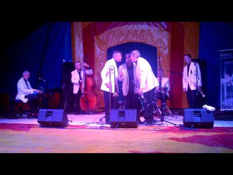 Kenny Ball & His Jazzmen