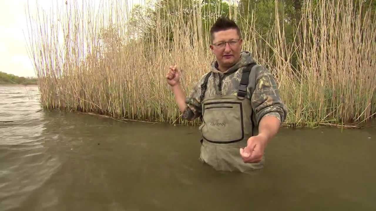 NEW Daiwa Hybrid Chest Waders Breathable Waterproof Lightweight Coarse Fishing