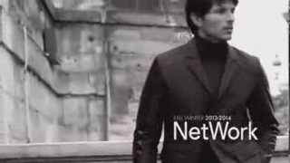 NetWork 2013-14 Sonbahar-Kış Erkek Koleksiyonu