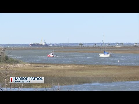 Authorities to increase harbor patrol this weekend