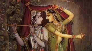 Venkatesh Kumar - Brindavani Sarang