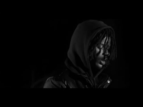 Landim - Vida di G' (Official Video)