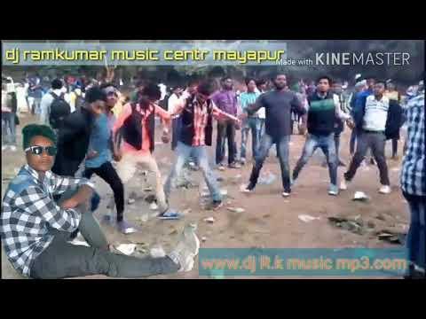 www.dj R.k music mp3.com nagpuri video 2018