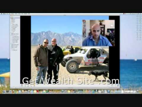 How to Retire at 55 UK with ONLINE Marketing from YouTube · Duration:  10 minutes 41 seconds