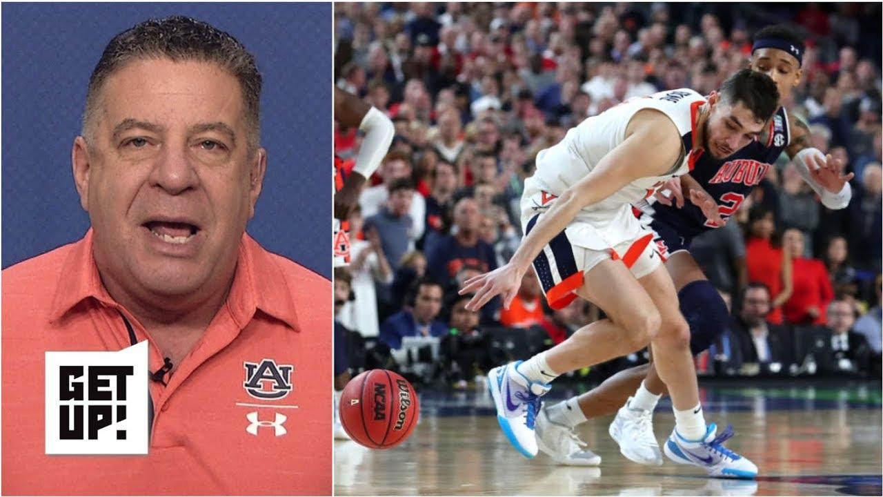 SEC Admits Officiating Error in Penn State-Auburn Game
