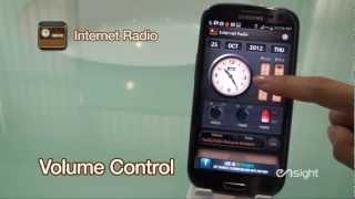 Internet Radio - Listen to 50,000 stations from around the world!