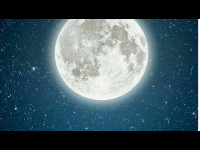 35. The Life of the Prophet ﷺ : The Splitting of the Moon
