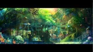 ♣/Nightcore/Anaco366/Zhi-Vago --- Dreamer/♣