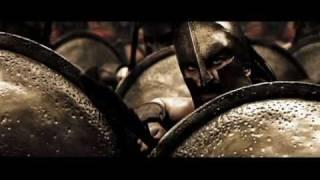 VIII. KRAKEN - Muere Libre  [Sub English & Español]
