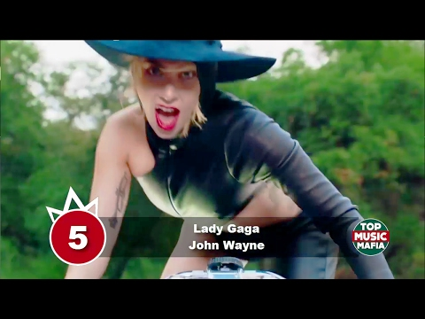 Top 10 Songs Of The Week - February 25 , 2017 (Your Choice Top 10)