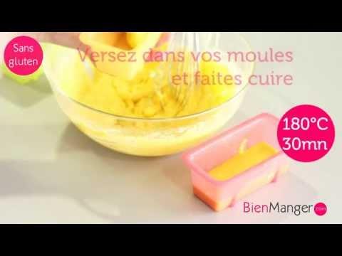 recette-de-cake-sans-gluten---recette-sans-gluten