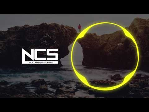 RetroVision  Over Again feat Micah Martin NCS Release