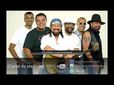COM BANANA DE 2009 SALVADOR CD FESTIVAL CHICLETE BAIXAR VERO