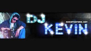 Plan b Live - Porque te demoras - Dj Kevin Ft Dj Top..wmv